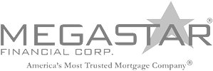 MegaStar mortgage